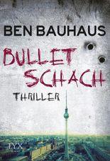 Bullet Schach