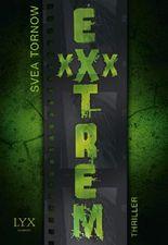 eXXXtrem