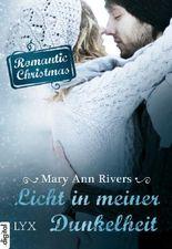 Romantic Christmas - Licht in meiner Dunkelheit