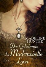 Das Geheimnis der Mademoiselle Lyon