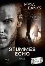 KGI - Stummes Echo