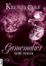 Gamemaker - Seine Regeln