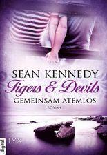Tigers & Devils - Gemeinsam atemlos