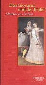 Don Giovanni und der Teufel