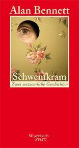 Schweinkram