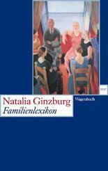 Familienlexikon