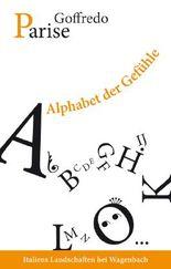 Alphabet der Gefühle