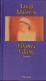 Elianes Glanz