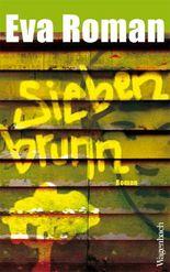 Siebenbrunn