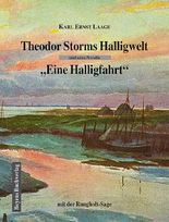 Theodor Storms Halligwelt