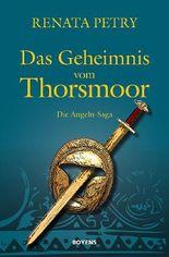 Das Geheimnis vom Thorsmoor