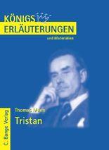 Mann. Tristan