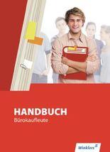 Handbuch für Bürokaufleute / Handbuch Bürokaufleute