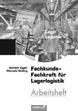 Logo! Logistik