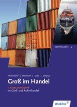 Gross im Handel / Groß im Handel - KMK-Ausgabe