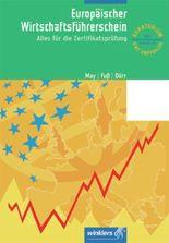 EBC*L - Europäischer Wirtschaftsführerschein
