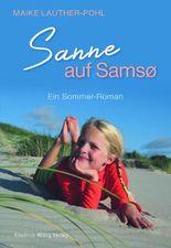 Sanne auf Samsø