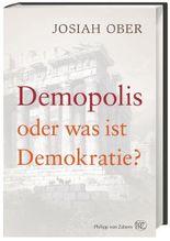 Demopolis