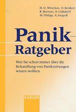 Panik - Ratgeber