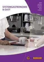 Systemgastronomie & Gast, m. CD