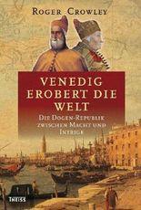 Venedig erobert die Welt