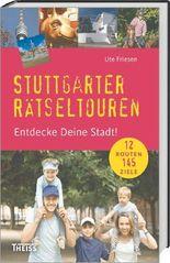 Stuttgarter Rätseltouren