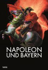 Napoleon und Bayern