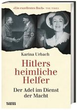 Hitlers heimliche Helfer