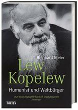 Lew Kopelew