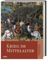 Krieg im Mittelalter