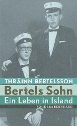 Bertels Sohn