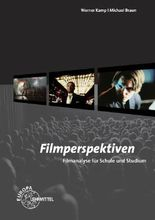 Filmperspektiven