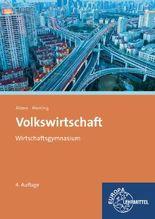 Volkswirtschaft (Baden-Württemberg)