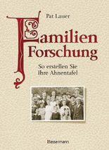 Familienforschung