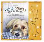 Feine Snacks für tolle Hunde-Set