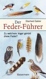 Der Feder-Führer