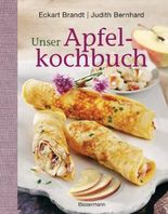 Unser Apfelkochbuch