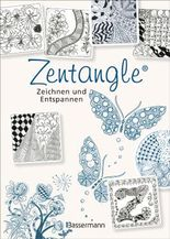 Zentangle®
