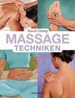 Massage-Techniken