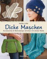 Dicke Maschen