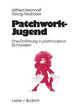 Patchwork-Jugend