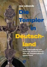 Die Templer in Deutschland