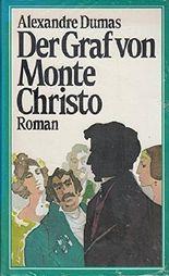 Der Graf von Monte Christo: Die Gefangenschaft