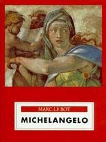 Künstlermonographie Michelangelo