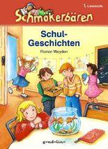 Schulgeschichten