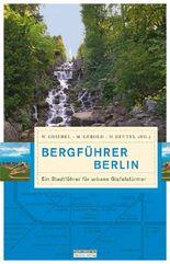 Bergführer Berlin