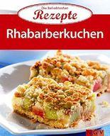 Rhabarberkuchen: Die beliebtesten Rezepte