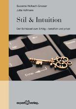 Stil & Intuition