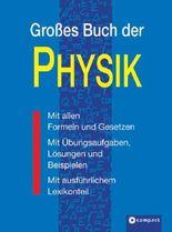 Großes Buch der Physik