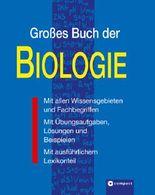 Grosses Buch der Biologie